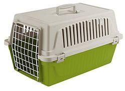 Ferplast Atlas 10, 20, 30 EL Переноска для собак и кошек