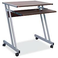 Компьютерный стол B-233