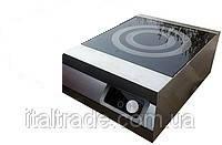 Индукционная плита настольная 1 конфорка на 1,8 кВт