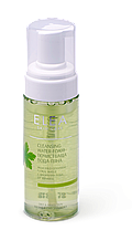 Пенка для умывания для жирной и смешанной кожи, 165 мл Elea Skin Care
