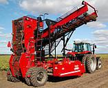 Шина 11.2-24 для трактора  SPEEDWAYS нс8, фото 4
