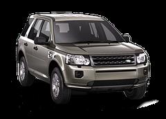 Land-Rover (Ленд Ровер) Freelander (Фрилендер)