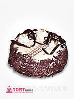 Торт Рузанна