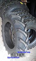 Шина для трактора 11.2-24 BKT TR-135 нс8