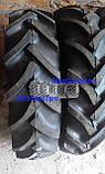 Шина 11.2-24 для трактора  SPEEDWAYS нс8, фото 2