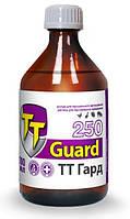 ТТ Гард-250