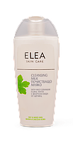 Молочко очищающее для жирной и смешанной кожи, 200 мл Elea Skin Care
