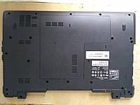 Корпус низ для ноутбука  Acer 7250