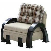 Кресло Атлант (Мебель-Сервис)  850х900х810мм