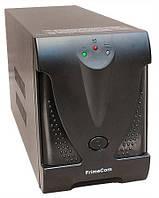 ИБП FrimeCom U-500MA (500VA 300W)