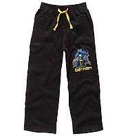 Спортивные штаны Batman, Германия
