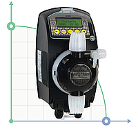 Электромагнитные дозирующие насосы PDE HC997 CL-4C 10-04/12-02/14-00 230V PVDF-PTFE-VT