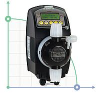 Электромагнитные дозирующие насосы PDE HC997 PH-RX-1B 02-08/05-05/07-02 230V PVDF-PTFE-VT