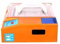 Вакуумный упаковщик CVU-240B Rauder, фото 1