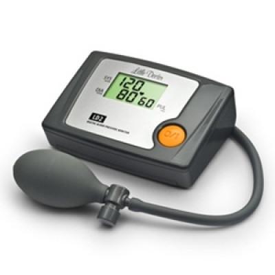 Полуавтоматический тонометр на плечо с универсальной манжетой  Little Doctor LD-2