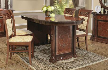 Стол  обеденный Вивальди, Світ меблів, фото 2
