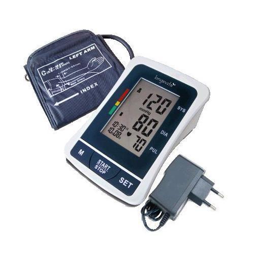 Автоматический измеритель давления Longevita BP-1305