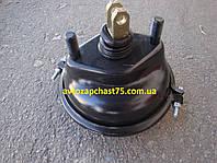 Камера тормозная МАЗ, прицепы полуприцепы, задняя , тип 30 (производитель Рославль, Россия)