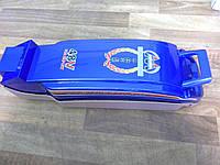 Корпус акамулятора к модели ZZW(48 вольт) в сборе