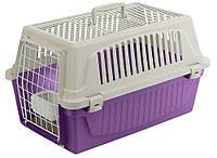 Ferplast Atlas Open 10, 20, 30 Переноска для собак и кошек