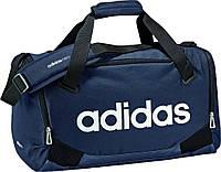 Сумка спортивная Adidas Neo BQ7034 (original) daily gymbag S