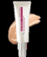 Омолаживающая защитная база для макияжа SPF 20 BB Cream 1, 40 мл