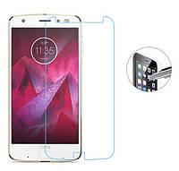 Защитное стекло Glass для Motorola Moto Z2 Force