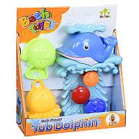 "Водопад SL 87009  ""Дельфин"" в коробке"