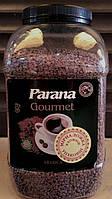 Кофе Parana Парана Gourmet 500 гр ПЭТ