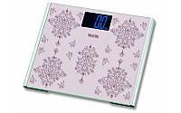 Весы электронные Tanita  HD-387 (розовые)