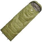Спальный мешок Carp Zoom Novice Sleeping Bag (CZ5820)