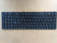 Клавиатура  Acer 7250