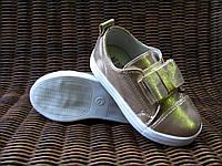 Детские мокасины р.26,27 Infiniti shoes Польша, фото 1
