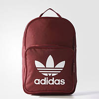 Спортивный рюкзак adidas Originals Classic Trefoil Backpack BP7303