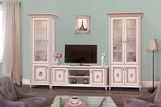 Мебель для гостиной Парма, Світ меблів, фото 3