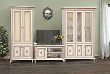 Мебель для гостиной Парма, Світ меблів, фото 2