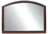 Дзеркало С 001, фото 2