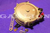 Редуктор Atiker до 120 л.с.( 90 kW ) пропан электронный