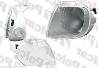 Поворотник передний правый 94-99 VW Polo 94-01