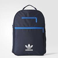 Спортивный рюкзак adidas Trefoil Backpack BP7322