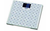 Весы электронные Tanita HD-387 (белые)