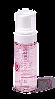 Пенка для умывания для сухой и чувствительной кожи, 165 мл Elea Skin Care
