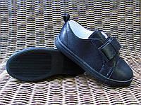 Детские мокасины Infiniti shoes Польша №ABO-19