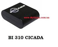 BI 310 CICADA автономный GPS маяк Цикада
