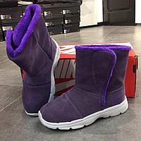 Nike DF JILL BOOT (TDV) 525263-502