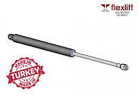 Амортизатор Газовый 285мм - 500/1000NW