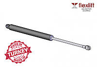 Амортизатор Газовый 405мм - 600/800/1000/1200NW