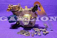 Редуктор Tomasetto Alaska (AT09) до 136 л.с.