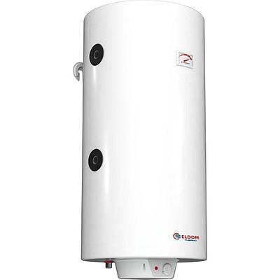 Комбинированные водонагреватели ELDOM Thermo 80 1.5 kW 72265GT