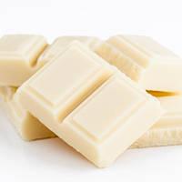TPA White Chocolate Flavor (Белый Шоколад) 5 мл